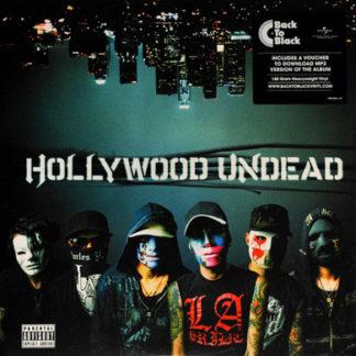 Urban/HipHop/Rap